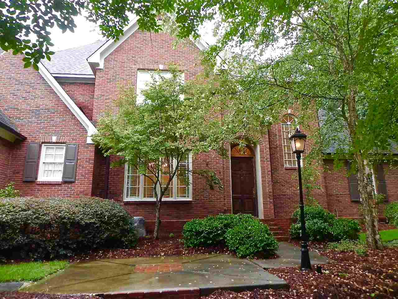 Real Estate for Sale, ListingId: 32612766, Ridgeland,MS39157