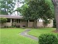 Rental Homes for Rent, ListingId:32546644, location: 4140 COMANCHE DR Jackson 39211