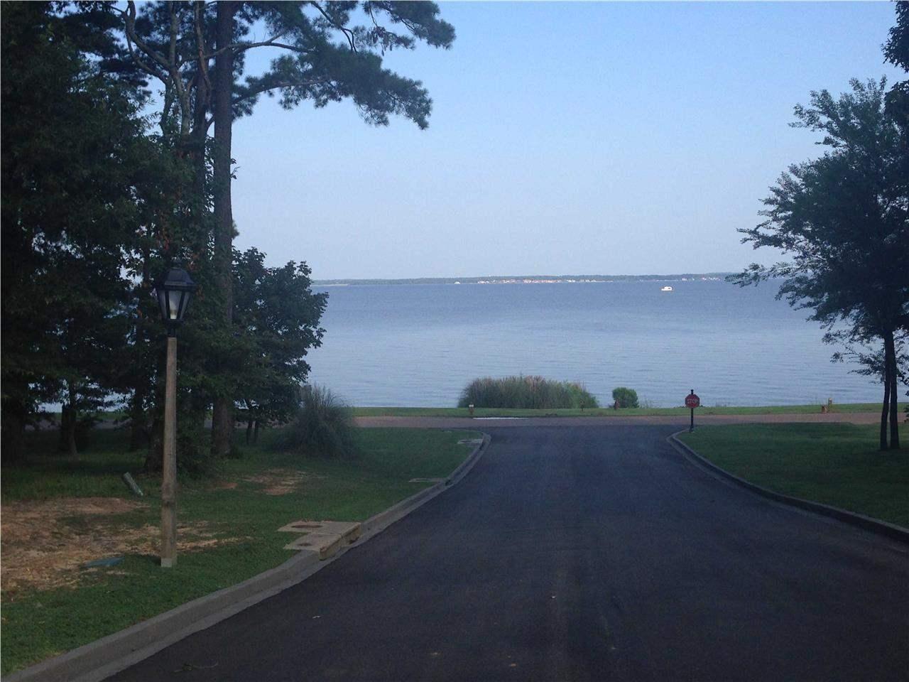 Real Estate for Sale, ListingId: 32043724, Madison,MS39110