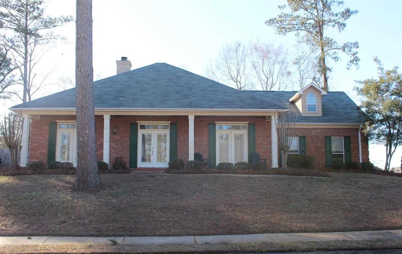 Real Estate for Sale, ListingId: 32043725, Brandon,MS39047
