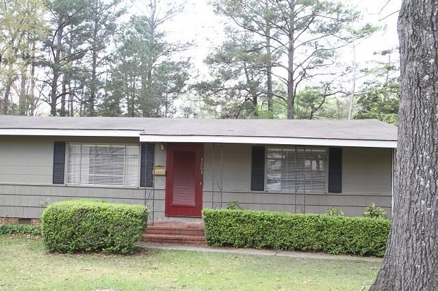 Rental Homes for Rent, ListingId:32546617, location: 4263 FOREST PARK DR Jackson 39211