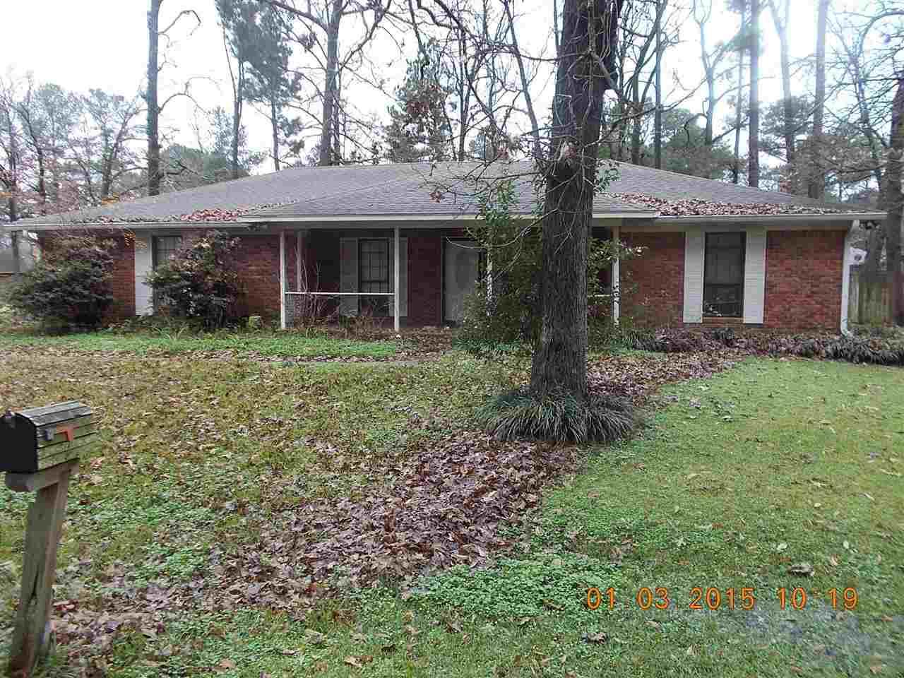 Real Estate for Sale, ListingId: 32843717, Brandon,MS39047