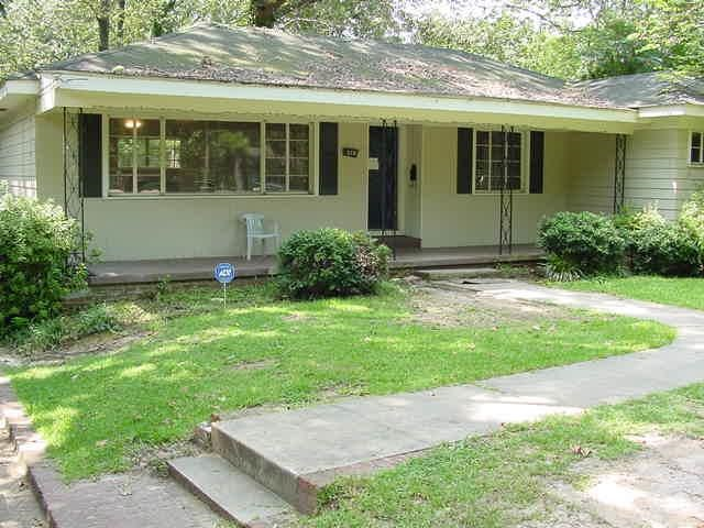 Rental Homes for Rent, ListingId:32546620, location: 319 E NORTHSIDE DR Jackson 39206