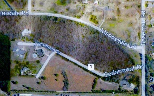 Real Estate for Sale, ListingId: 32252509, Madison,MS39110