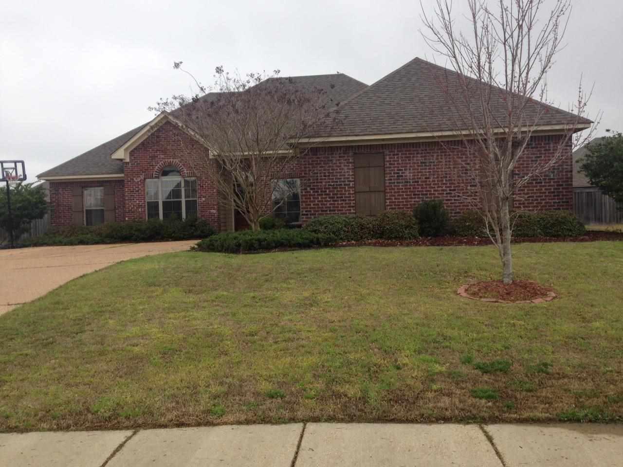 Real Estate for Sale, ListingId: 32996246, Madison,MS39110