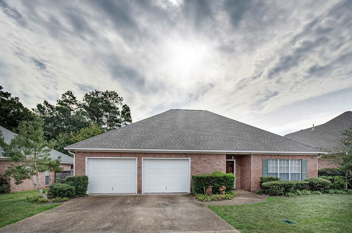 Real Estate for Sale, ListingId: 32386672, Pearl,MS39208