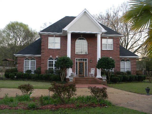 Real Estate for Sale, ListingId: 32612796, Ridgeland,MS39157