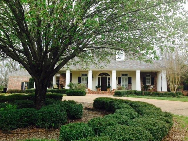 Real Estate for Sale, ListingId: 32612633, Madison,MS39110