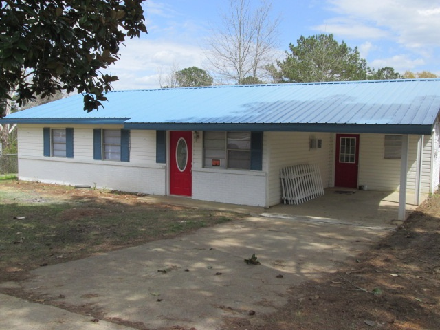 Real Estate for Sale, ListingId: 32546608, Carthage, MS  39051