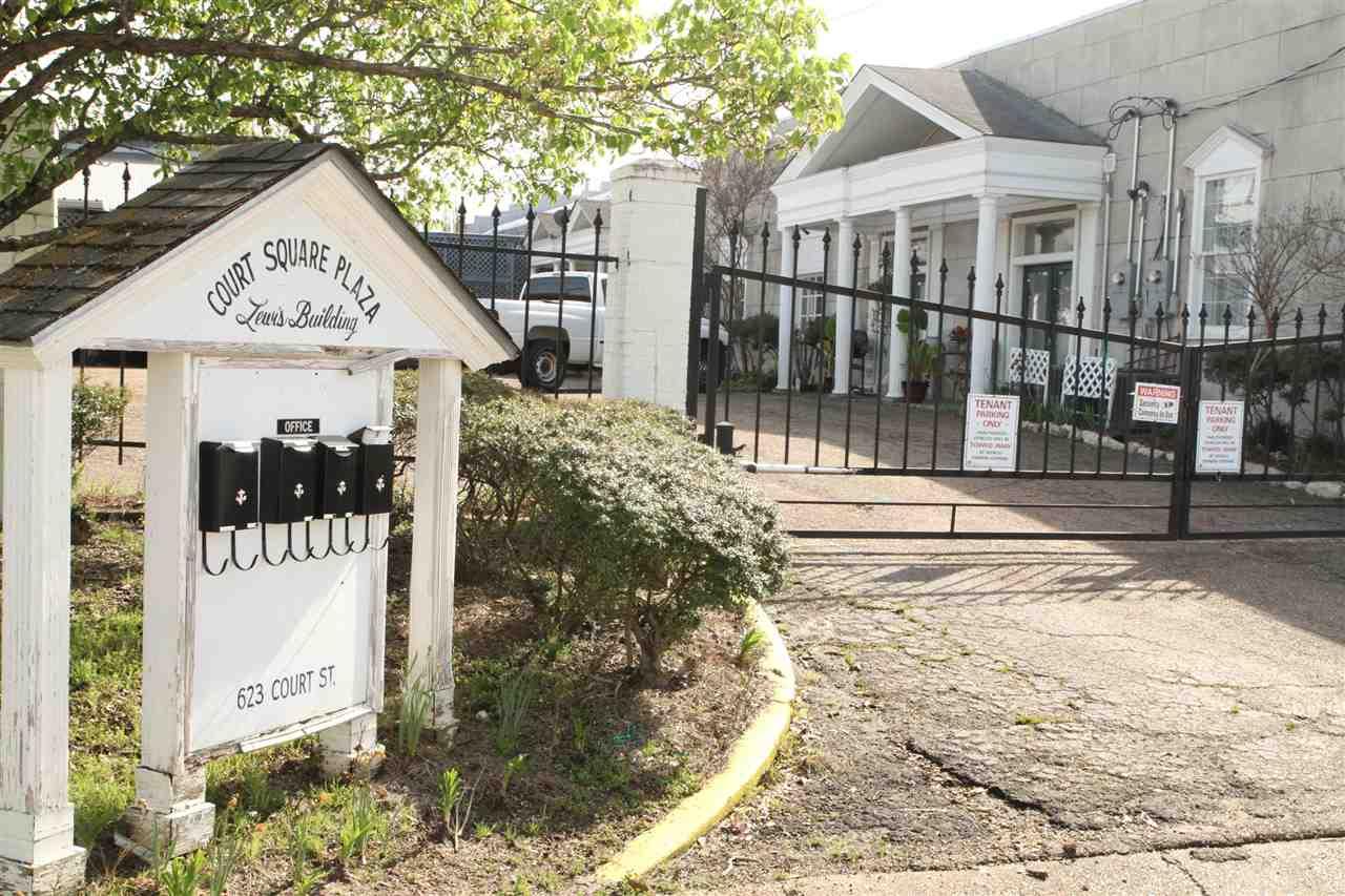 Rental Homes for Rent, ListingId:32546621, location: 623 COURT ST Jackson 39201