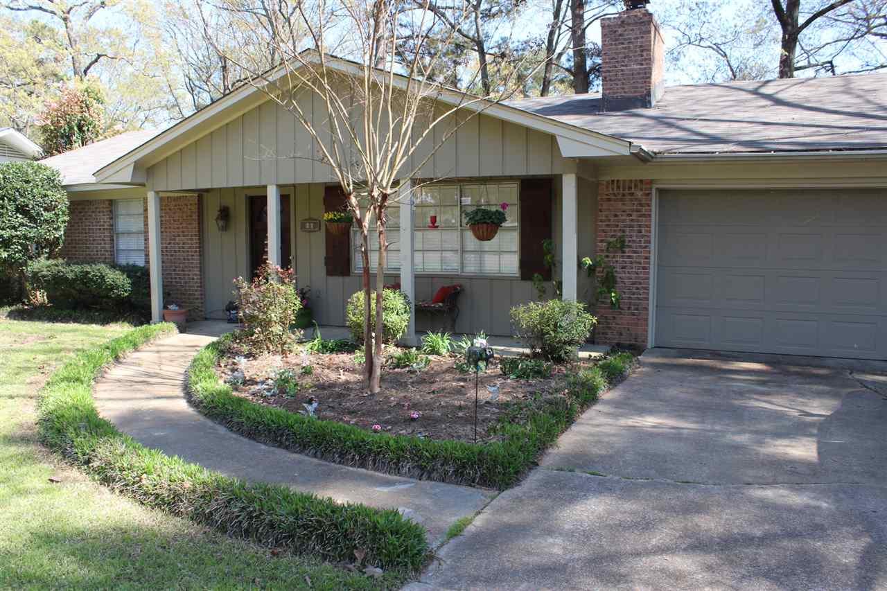 Real Estate for Sale, ListingId: 32471126, Brandon,MS39042