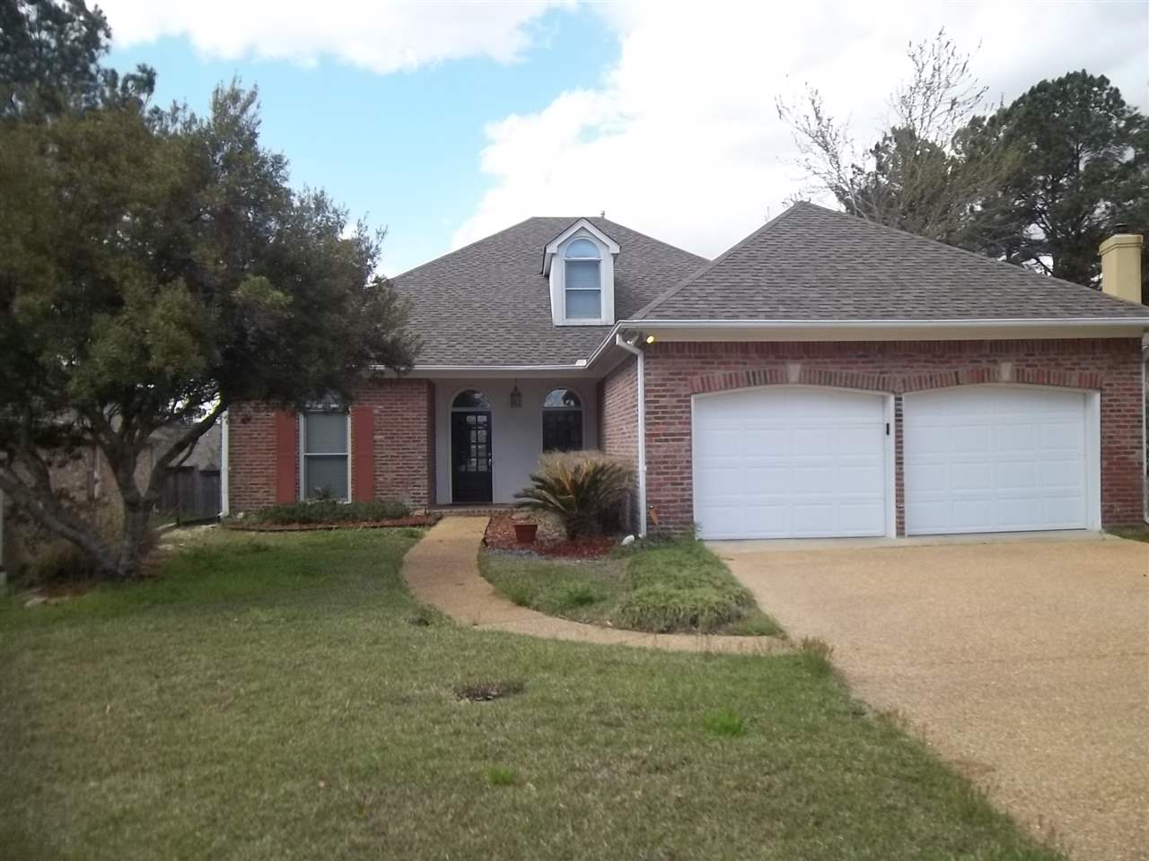 Real Estate for Sale, ListingId: 32613686, Madison,MS39110
