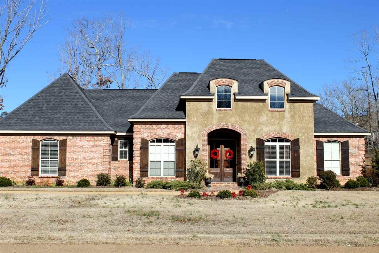 Real Estate for Sale, ListingId: 32613695, Raymond,MS39154
