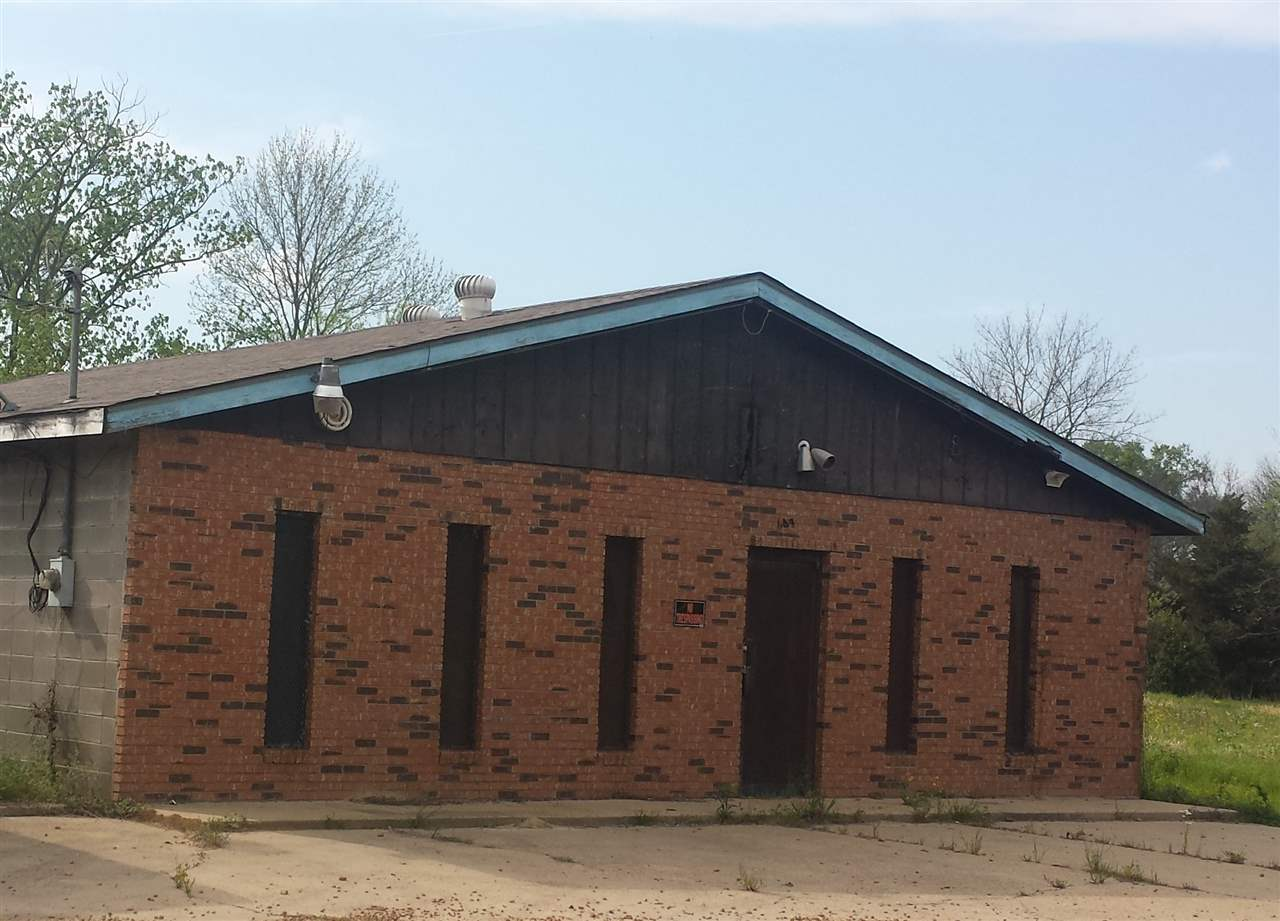 yazoo county ms real estate and homes for sale realtytrac