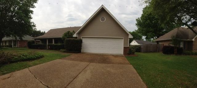 Rental Homes for Rent, ListingId:32681707, location: 304 MOCKINGBIRD LN Madison 39110
