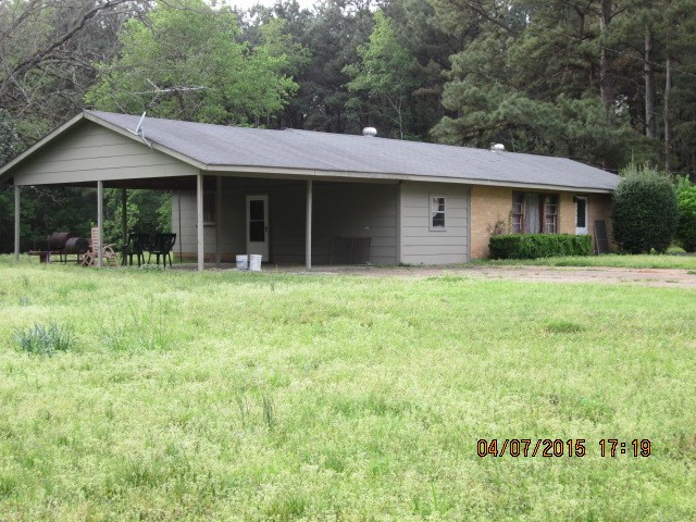 Real Estate for Sale, ListingId: 32693895, Carthage,MS39051
