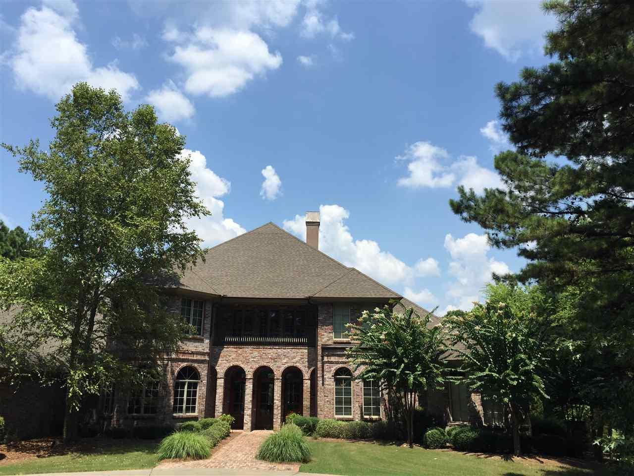 Real Estate for Sale, ListingId: 32725076, Madison,MS39110