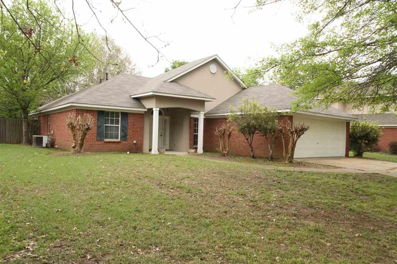 Rental Homes for Rent, ListingId:32744157, location: 571 BROOKSTONE DR Madison 39110