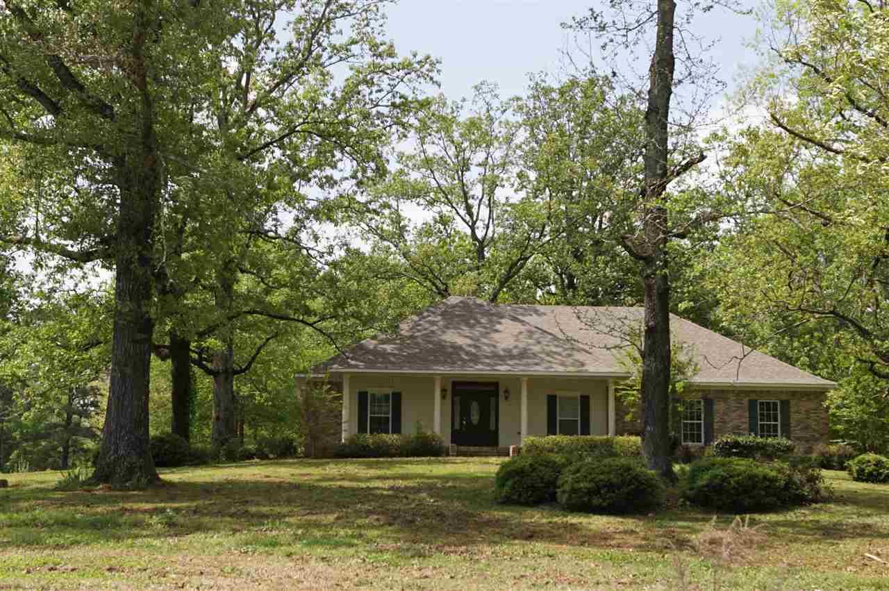 Real Estate for Sale, ListingId: 32751684, Florence,MS39073