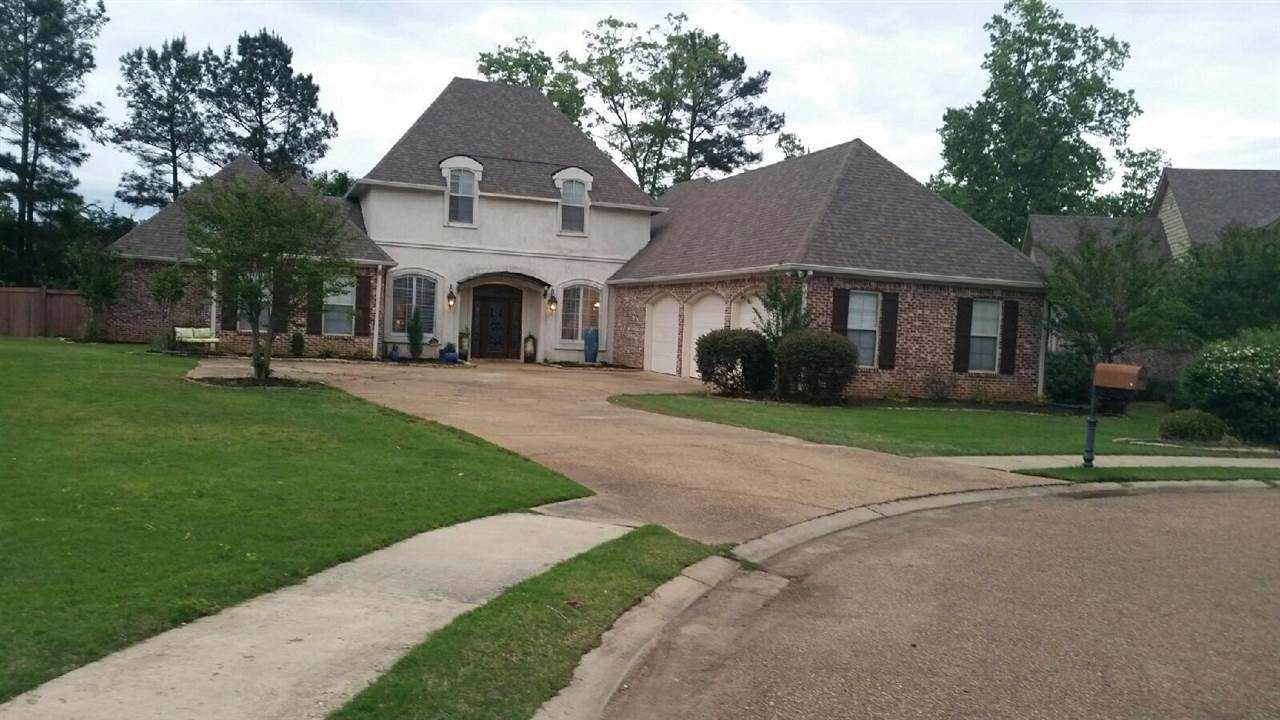 Real Estate for Sale, ListingId: 32843753, Madison,MS39110