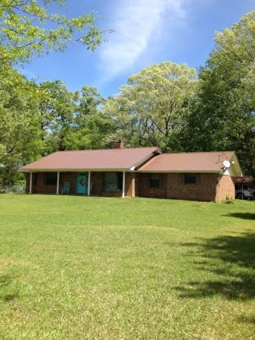 Real Estate for Sale, ListingId: 32785846, Carthage, MS  39051
