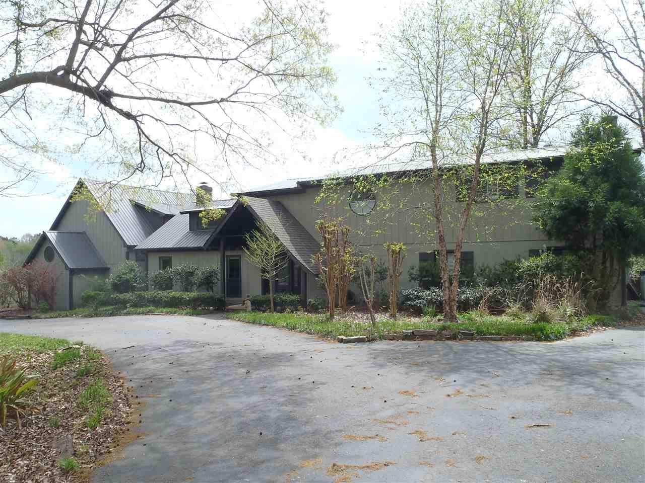 Real Estate for Sale, ListingId: 32830215, Brandon,MS39047