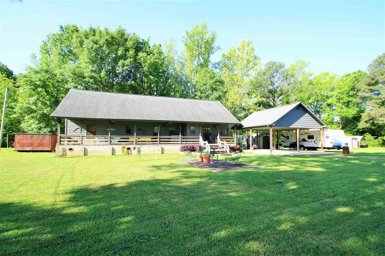 Real Estate for Sale, ListingId: 32830225, Pearl,MS39208