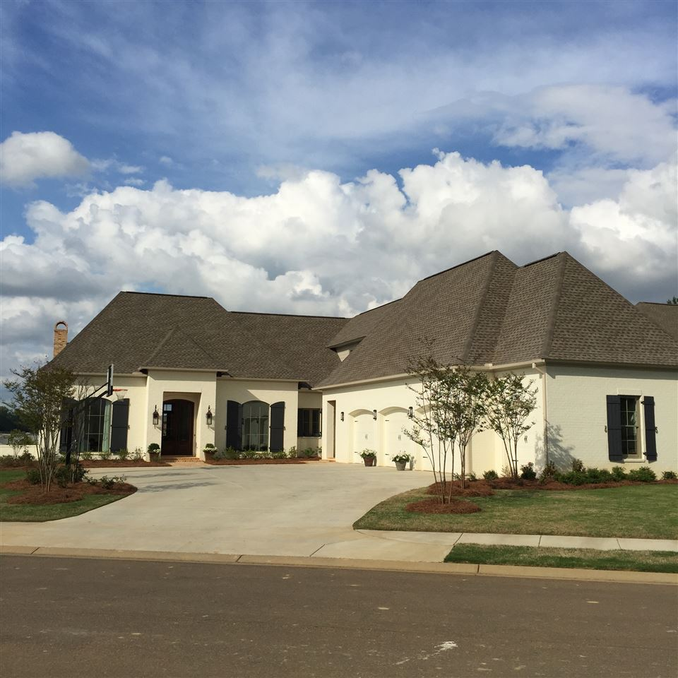 Real Estate for Sale, ListingId: 32851171, Madison,MS39110