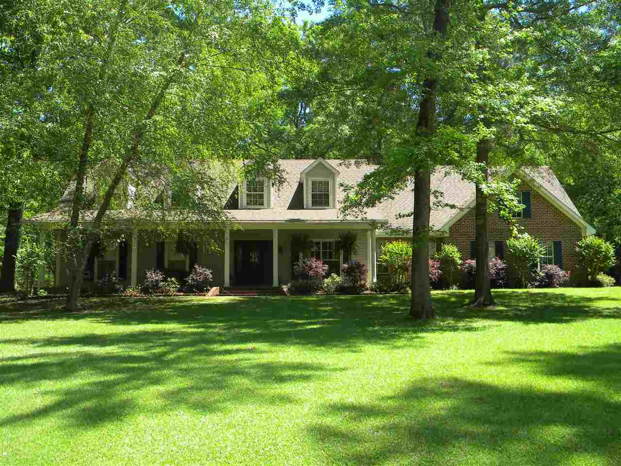 Real Estate for Sale, ListingId: 32875170, Florence,MS39073
