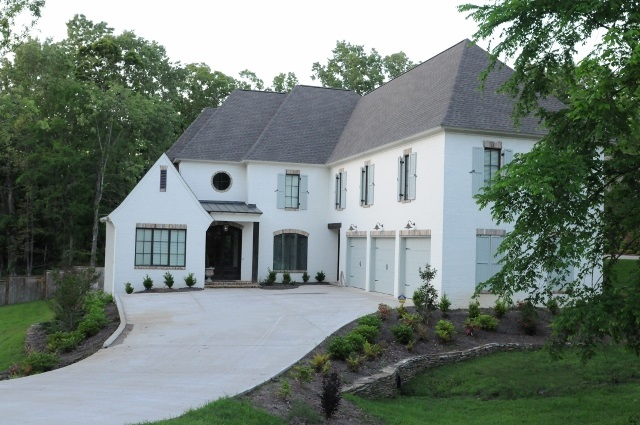 Real Estate for Sale, ListingId: 32934064, Madison,MS39110