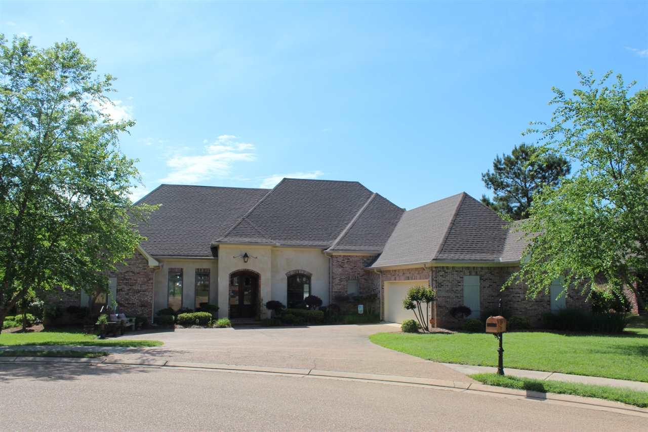 Real Estate for Sale, ListingId: 32944921, Madison,MS39110