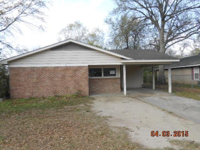 Real Estate for Sale, ListingId: 32952986, Greenville,MS38701
