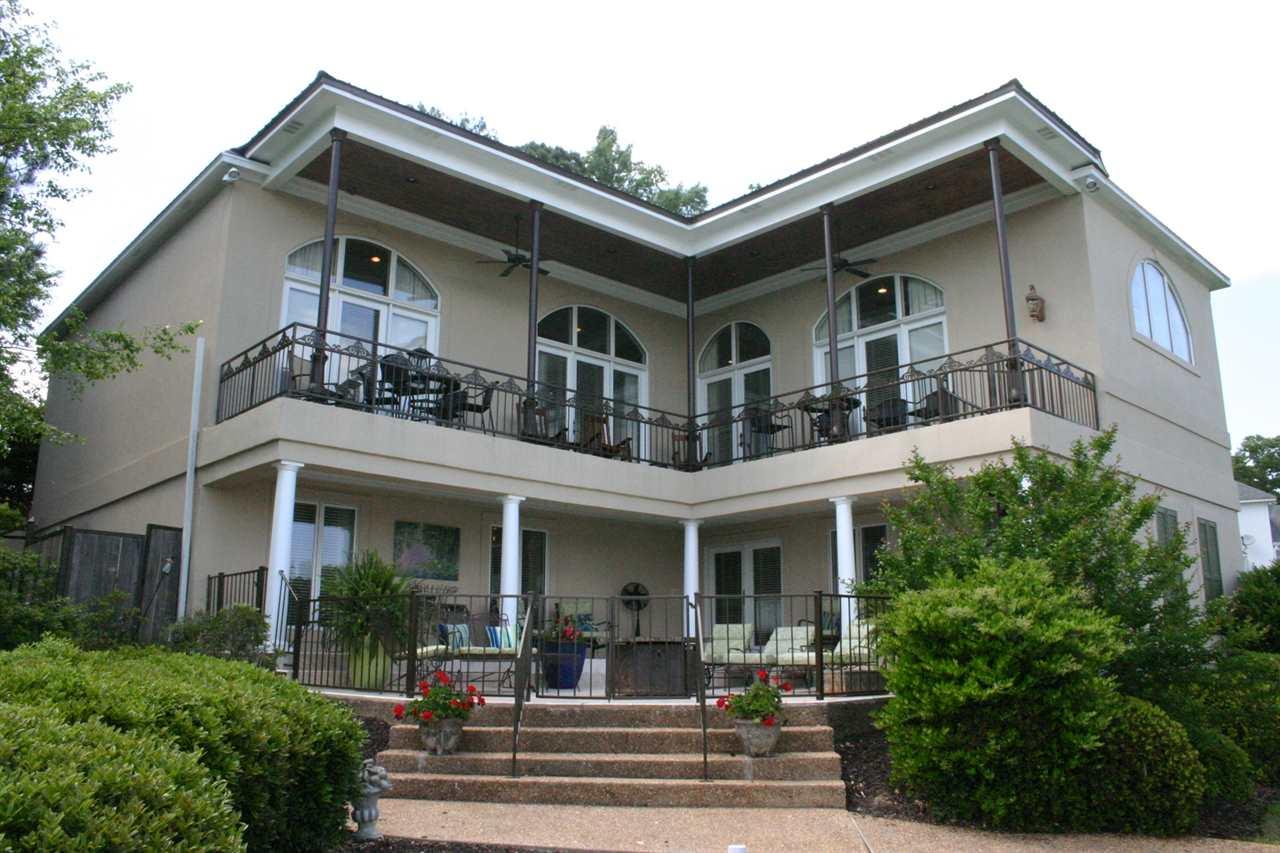Real Estate for Sale, ListingId: 32974512, Ridgeland,MS39157