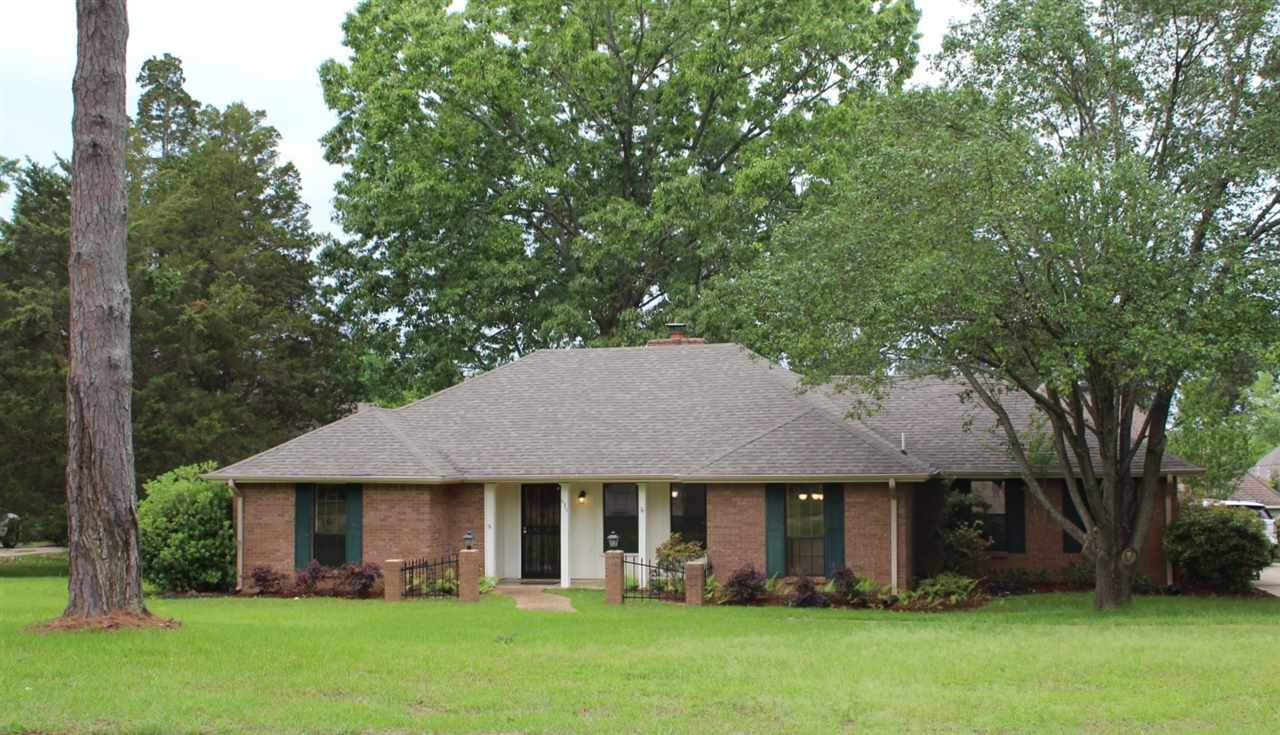 Real Estate for Sale, ListingId: 32996318, Ridgeland,MS39157