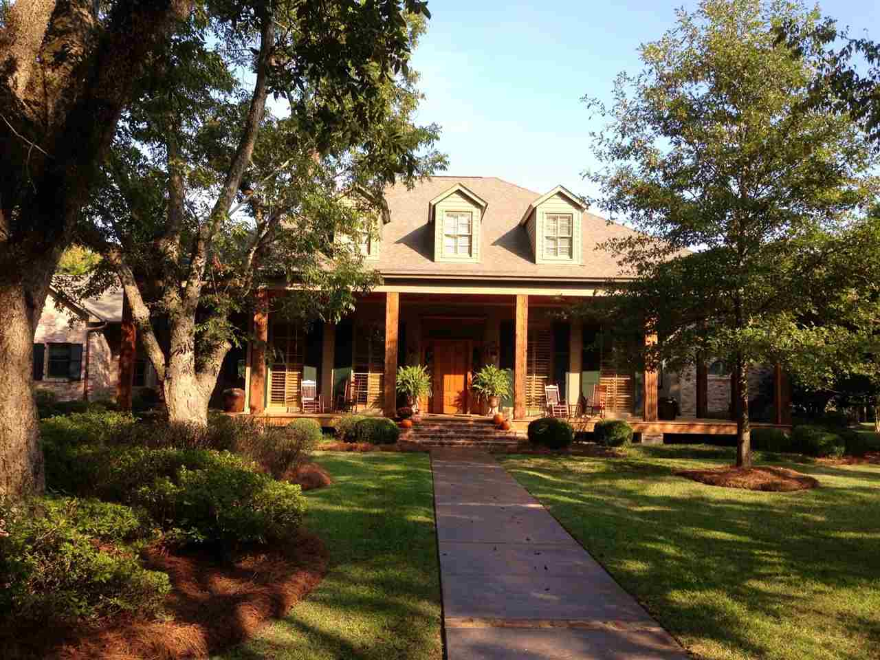 Real Estate for Sale, ListingId: 32996245, Madison,MS39110