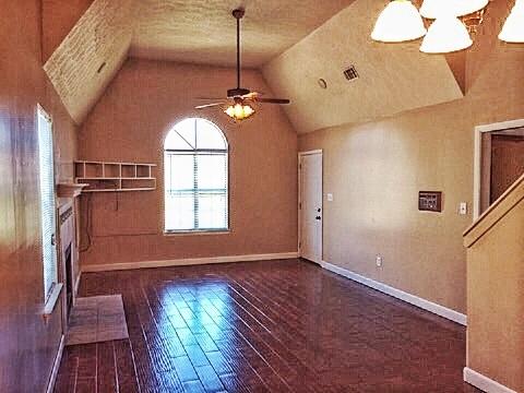 Rental Homes for Rent, ListingId:33029472, location: 217 VILLAGE CV Pearl 39208
