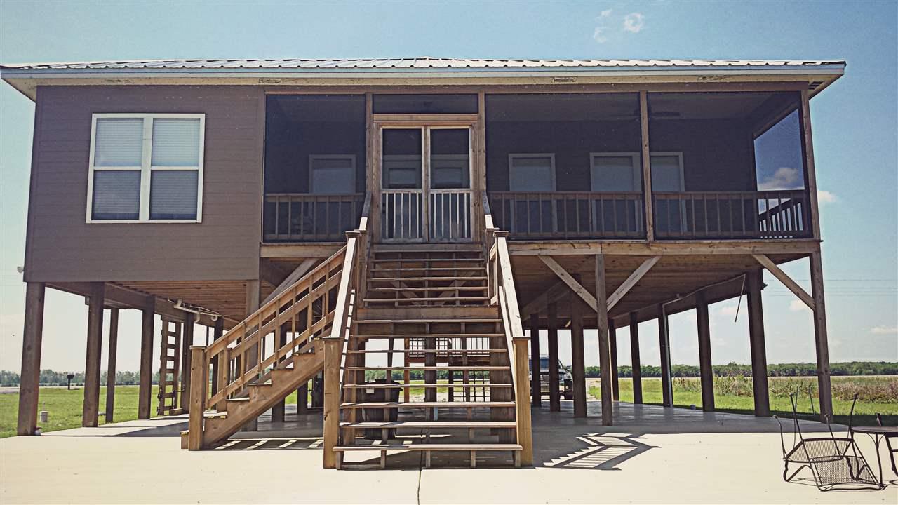 Real Estate for Sale, ListingId: 33075451, Vicksburg,MS39183