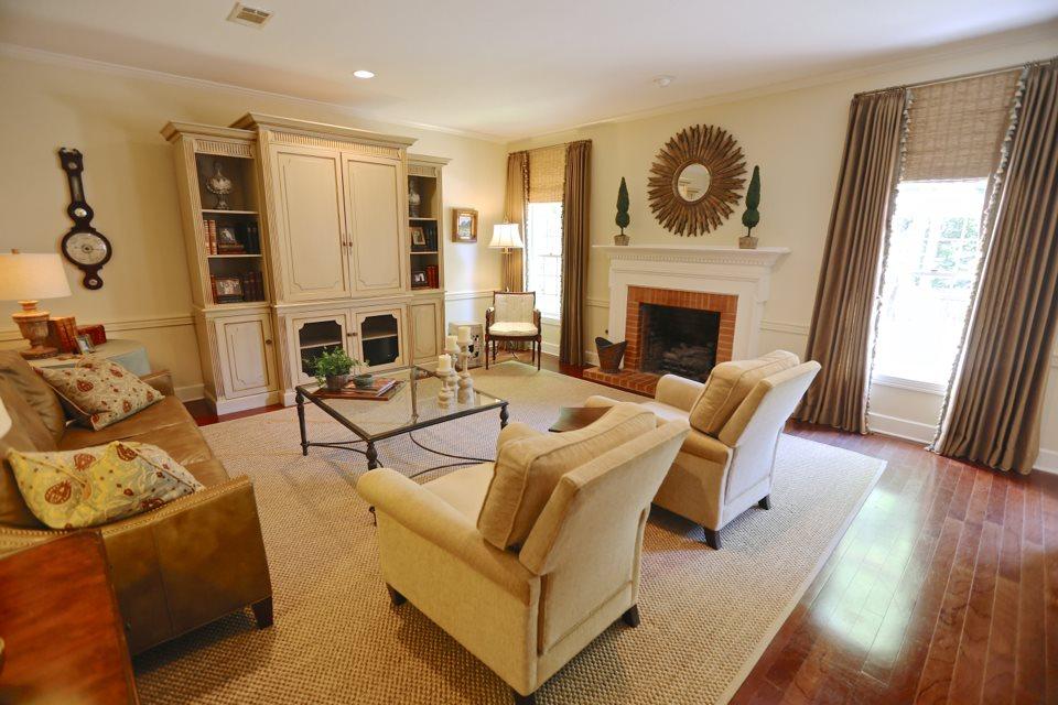 Real Estate for Sale, ListingId: 33256875, Jackson,MS39211