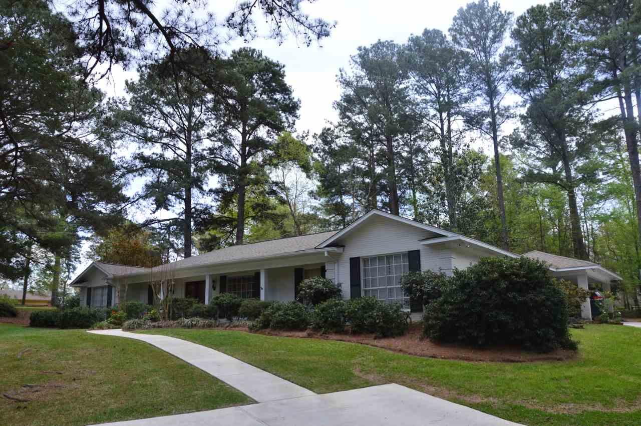 Real Estate for Sale, ListingId: 33171079, Madison,MS39110