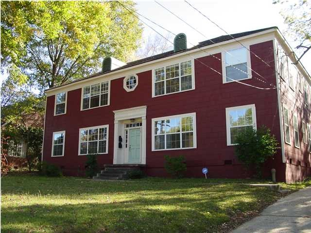 Rental Homes for Rent, ListingId:33178487, location: 1209 FORTIFICATION ST Jackson 39202