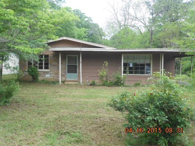 Real Estate for Sale, ListingId: 33193901, Meridian,MS39307