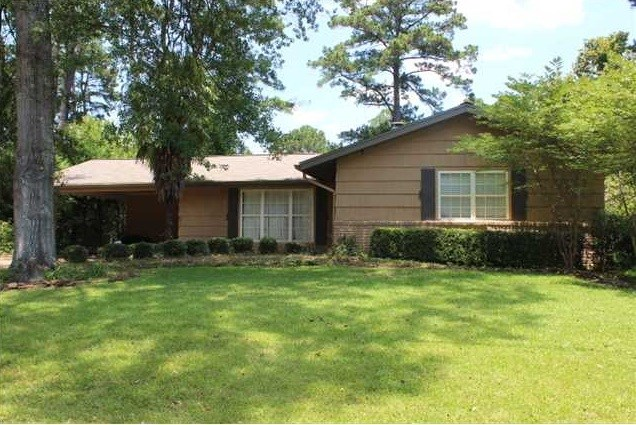 Rental Homes for Rent, ListingId:33201146, location: 1940 CHEROKEE DR Jackson 39211