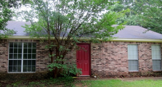 Rental Homes for Rent, ListingId:33201135, location: 130A KERIVILLE DR Byram 39272