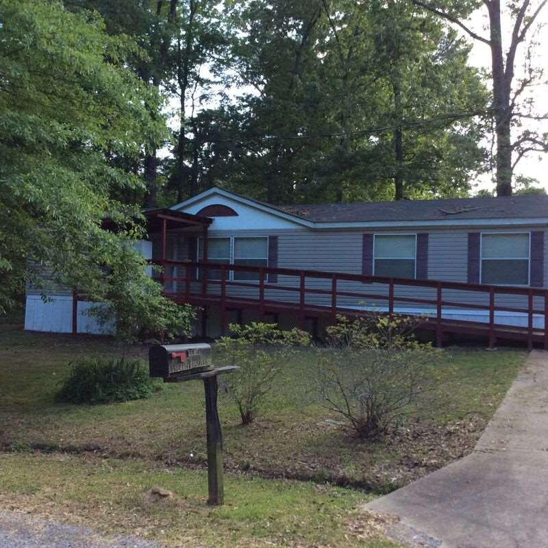 Real Estate for Sale, ListingId: 36068837, Brandon,MS39042