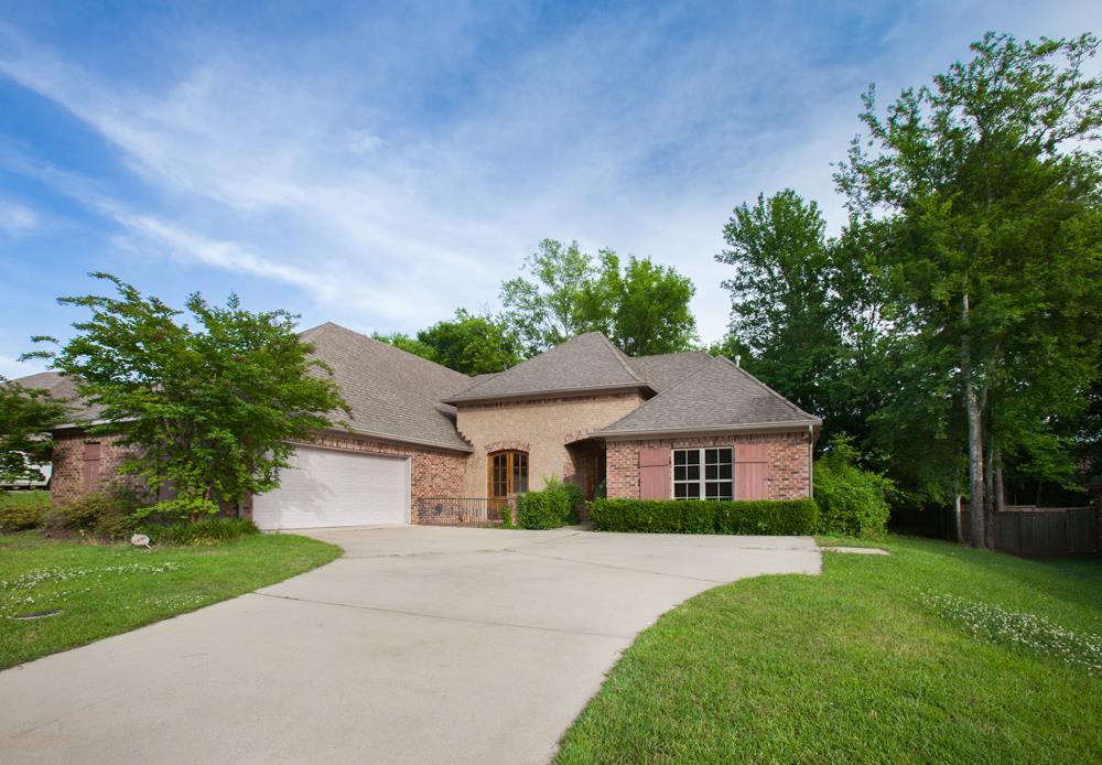 Real Estate for Sale, ListingId: 33295403, Madison,MS39110