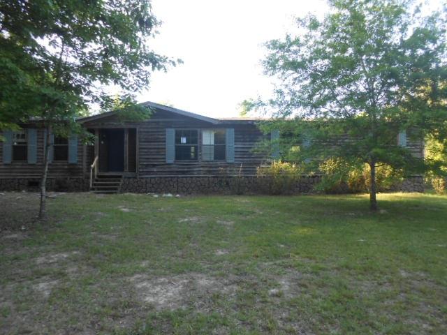 Real Estate for Sale, ListingId: 33316430, Brandon,MS39047