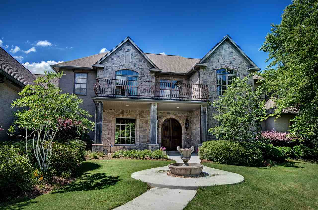 Real Estate for Sale, ListingId: 33595619, Madison,MS39110