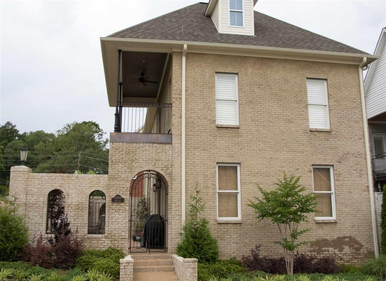 Real Estate for Sale, ListingId: 33324379, Oxford,MS38655