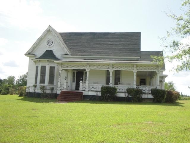 Real Estate for Sale, ListingId: 33335006, Lexington,MS39095