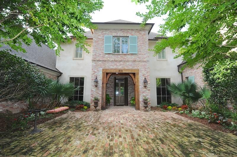 Real Estate for Sale, ListingId: 33411637, Ridgeland,MS39157